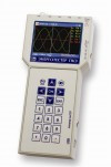 Энерготестер ПКЭ-А-А базовый комплект - прибор для измерений показателей качества электрической энергии