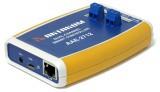 ААЕ-2712 - универсальный контроллер LAN/USB
