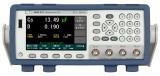 АКИП-6111 - измеритель импеданса