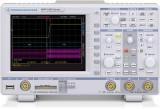 HMO1002(1052) - цифровой осциллограф