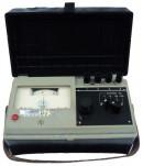 М416 - измеритель сопротивления заземления (снят с производства)