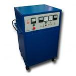 АПУ-2М - установка прожигающая (прожиг-дожиг кабельных линий напряжением до 30 кВ, током до 80 А)