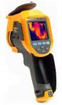 Fluke Ti450 PRO 9 Гц - тепловизор