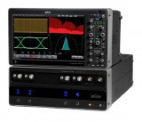 LabMaster 10-25Zi-A-R - цифровой осциллограф