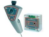 TG-1 - ультразвуковой комплект для контроля герметичности транспортных средств, резервуаров и трубопроводов