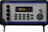 МС3071 - программируемая мера электрического сопротивления многозначная