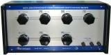 МС3070 - мера электрического сопротивления постоянного тока многозначная