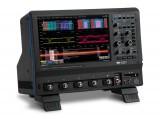 WAVERUNNER 8254R - цифровой осциллограф