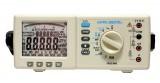 APPA 208 - мультиметр цифровой настольный