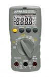 APPA M2 - мультиметр цифровой