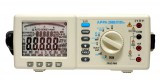 APPA 208B - мультиметр цифровой настольный