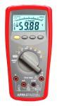 APPA 97IV - мультиметр цифровой
