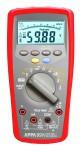 APPA 99IV - мультиметр цифровой