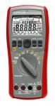 APPA 506B - мультиметр цифровой