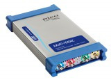 АКИП-76403D - цифровой запоминающий USB осциллограф