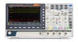 GDS-72104E - осциллограф цифровой запоминающий