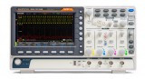 GDS-72074E - осциллограф цифровой запоминающий