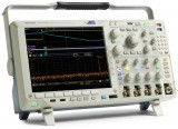 MDO4024C - осциллограф смешанных сигналов