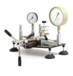ГУСК - гидравлическая установка сравнительной калибровки