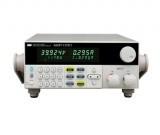 АКИП-1386 - нагрузка электронная программируемая