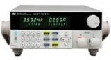 АКИП-1380 - нагрузка электронная программируемая
