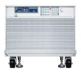 АКИП-1345 - нагрузка электронная программируемая