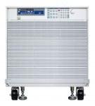 АКИП-1348 - нагрузка электронная программируемая