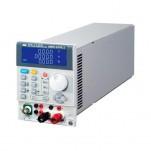АКИП-1374/3 - модульная электронная нагрузка постоянного тока