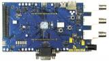 АЕЕ-1017 - демонстрационная плата USB