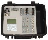 ИТТ-2 - имитатор трехфазных токов