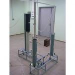 АВ-70-01 - аппарат высоковольтный для испытания кабеля с изоляцией из сшитого полиэтилена