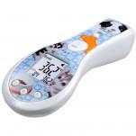 DT-806 - бесконтактный инфракрасный термометр