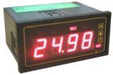 Ф0303.3 - измеритель-регулятор технологический