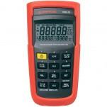 TMD-53 - цифровой термометр