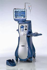 Офтальмологическая система Infinit Vision