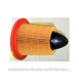 Воздушный фильтр Fleetguard AF25682