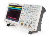 АКИП-4122/7V - цифровой осциллограф