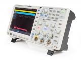 АКИП-4122/8V - цифровой осциллограф