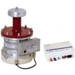 ПВЕ-10 - преобразователь напряжения измерительный высоковольтный емкостной масштабный