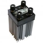 МС3080М - мера электрического сопротивления