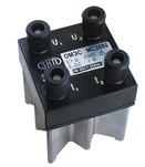 МС3080 - мера электрического сопротивления