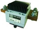 МС3081 класс точности 0,02 - мера электрического сопротивления