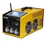 BCT-48/150 kit mini - разрядно-диагностическое устройство аккумуляторных батарей