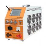 BCT-600/30 kit - разрядно-диагностическое устройство аккумуляторных батарей