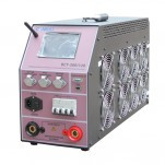 BCT-300/120 kit - разрядно-диагностическое устройство аккумуляторных батарей