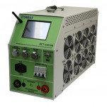 BCT 220 60 kit - разрядно-диагностическое устройство аккумуляторных батарей