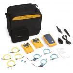 Fluke CFP-Q-ADD-R - комплект для тестирования оптических потерь