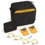 Fluke CFP-SM-ADD - комплект для тестирования оптических потерь
