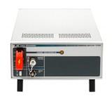 9200A - широкополосный усилитель мощности