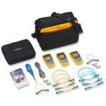 Fluke MFTK-SM1310-SM1550 - набор для тестирования MultiFiber Pro Singlemode